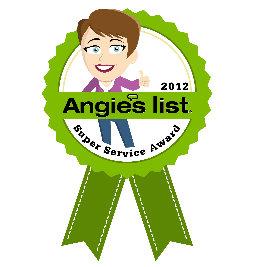 angies-list-2012-award