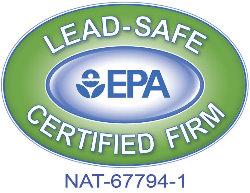 lead-safe-logo