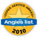 award-badge-2010